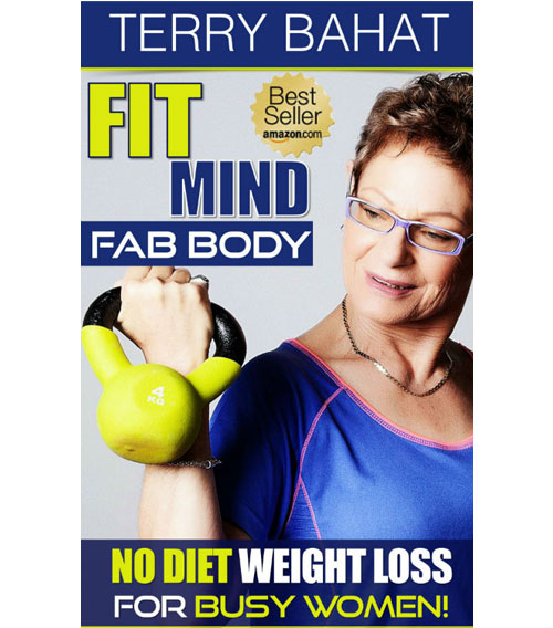 fit mind fab body